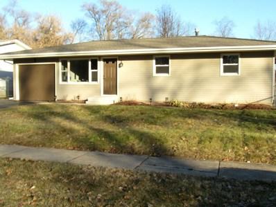 2514 Forsythia Drive, Rockford, IL 61102 - #: 10301282