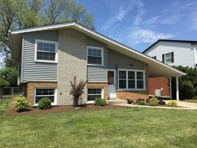 1426 Webster Lane, Des Plaines, IL 60018 - #: 10301309