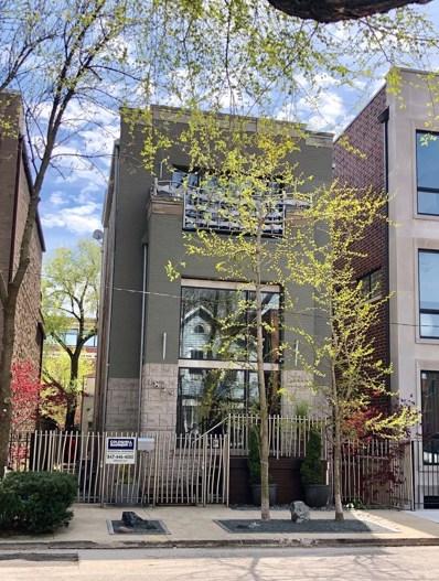 1854 N Maud Avenue, Chicago, IL 60614 - #: 10301410