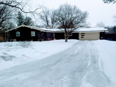 2408 Woodfern Way, Rockford, IL 61108 - #: 10301460