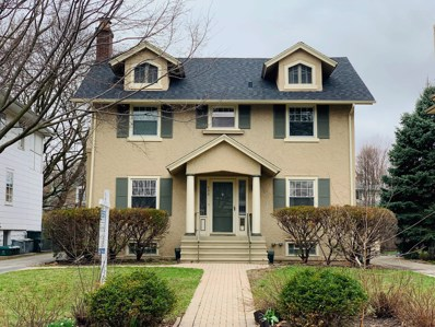 620 Clinton Place, River Forest, IL 60305 - MLS#: 10301579