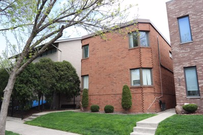 3213 S Canal Street, Chicago, IL 60616 - MLS#: 10301589