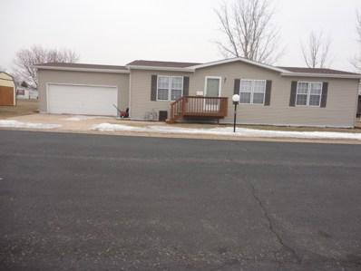 145 Cardinal Lane, Sandwich, IL 60548 - #: 10301744
