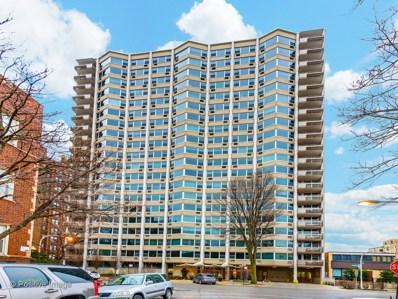 555 W Cornelia Avenue UNIT 902, Chicago, IL 60657 - #: 10301997