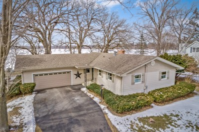 2805 S River Road, Mchenry, IL 60051 - #: 10302097