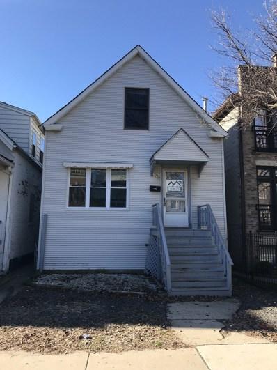 1929 W Wolfram Street, Chicago, IL 60657 - #: 10302181
