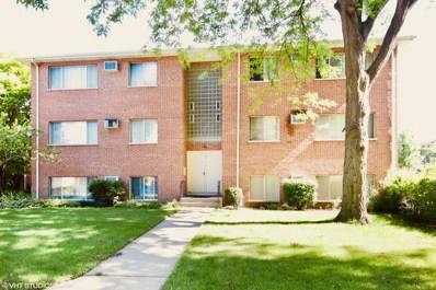 14 E Hattendorf Avenue, Roselle, IL 60172 - #: 10302254