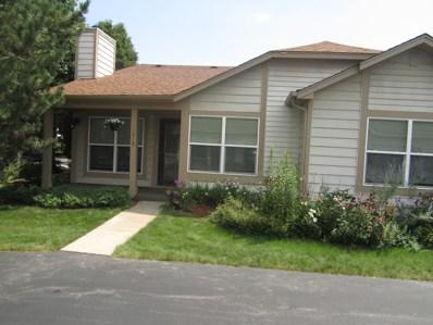 1812 Appaloosa Drive, Naperville, IL 60565 - #: 10302294