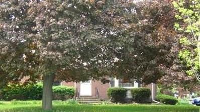 2001 Woodlawn Road, Northbrook, IL 60062 - #: 10302490