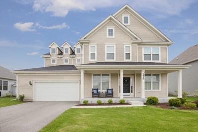1477 Fairfield Drive, Elburn, IL 60119 - #: 10302742