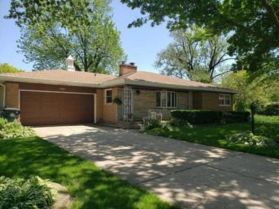 1501 Ridge Lane, Des Plaines, IL 60018 - #: 10302768