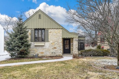 4230 Clausen Avenue, Western Springs, IL 60558 - #: 10302784