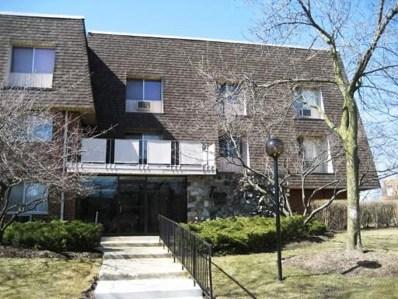 2 Villa Verde Drive UNIT 100, Buffalo Grove, IL 60089 - #: 10302791