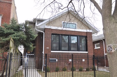 4532 N Spaulding Avenue, Chicago, IL 60625 - #: 10302931