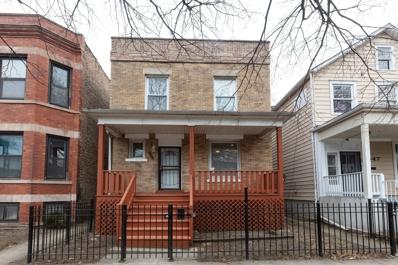 7045 S Eberhart Avenue, Chicago, IL 60637 - #: 10302996