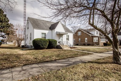 840 N Cleveland Avenue, Kankakee, IL 60901 - MLS#: 10303009