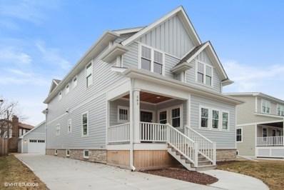 583 S Bryan Street, Elmhurst, IL 60126 - #: 10303087