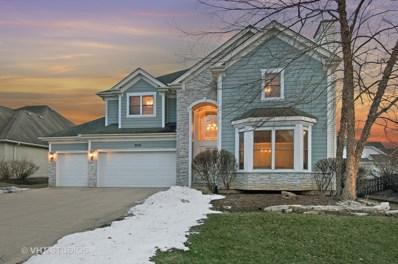 2515 Adamsway Drive, Aurora, IL 60502 - MLS#: 10303121