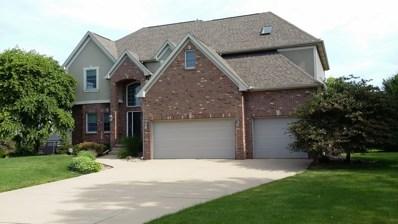 12 Strawberry Road, Bloomington, IL 61704 - #: 10303200