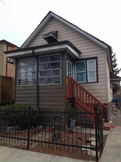 9225 S Ellis Avenue, Chicago, IL 60619 - #: 10303227