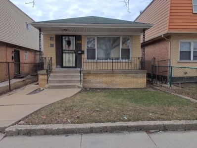 1035 W 87th Street, Chicago, IL 60620 - #: 10303324