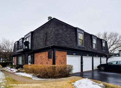 1304 Inverrary Lane, Deerfield, IL 60015 - #: 10303347