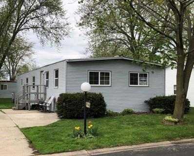 76 Birch Drive, Sandwich, IL 60548 - #: 10303383