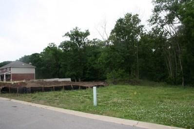 16971 Forest Glen Drive