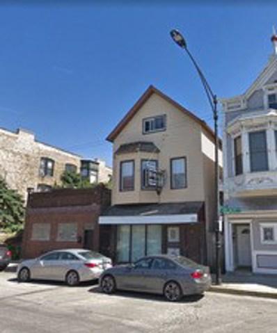 2925 W Belmont Avenue