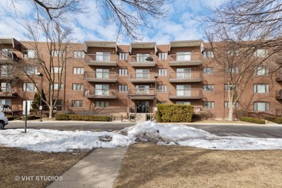 300 E Dundee Road UNIT 310, Buffalo Grove, IL 60089 - #: 10303628