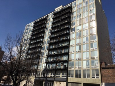 450 W Briar Place UNIT G109, Chicago, IL 60657 - #: 10303651