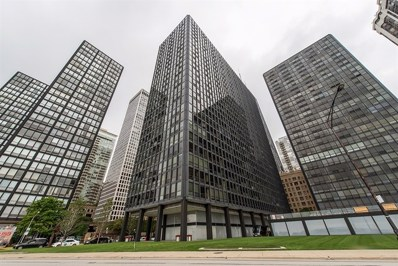 900 N Lake Shore Drive UNIT 2703, Chicago, IL 60611 - #: 10303681
