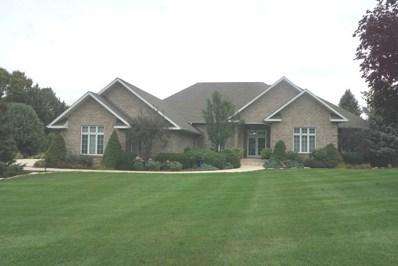 1940 Hidden Shores Drive, Dixon, IL 61021 - #: 10303701