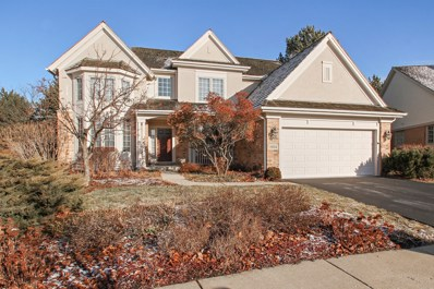 1904 Wyndham Circle, Glenview, IL 60025 - #: 10303719