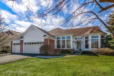 416 Middlebury Drive, Lake Villa, IL 60046 - #: 10303860