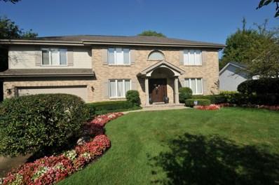 1144 Breckenridge Avenue, Lake Forest, IL 60045 - #: 10303993