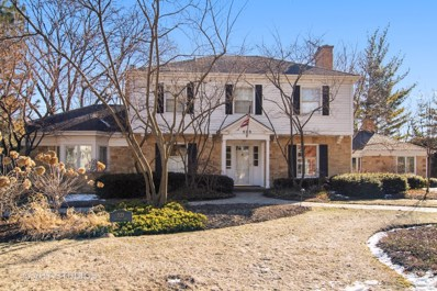 523 S Beverly Lane, Arlington Heights, IL 60005 - #: 10304015
