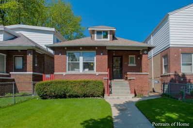 3504 N Keating Avenue, Chicago, IL 60641 - #: 10304017