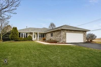 10 Brittany Drive, New Lenox, IL 60451 - #: 10304111