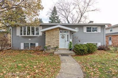 715 Douglas Avenue, Arlington Heights, IL 60004 - #: 10304141
