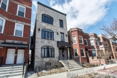 3130 S Princeton Avenue UNIT 3R, Chicago, IL 60616 - #: 10304203