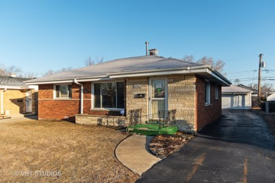 10842 Claridge Avenue, Westchester, IL 60154 - #: 10304206