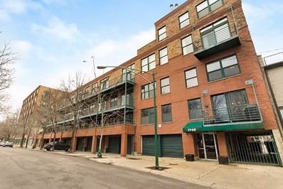 1740 N Marshfield Avenue UNIT 27, Chicago, IL 60622 - #: 10304235