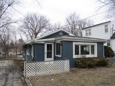 220 Willard Place, Westmont, IL 60559 - #: 10304237