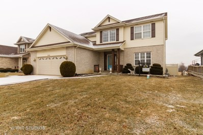 5046 179th Street, Country Club Hills, IL 60478 - #: 10304335