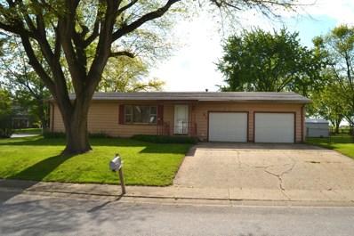 31 Rosewood Drive, Clinton, IL 61727 - #: 10304401