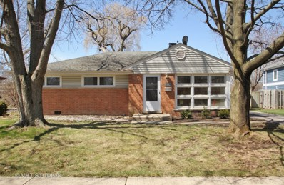 900 Meadow Road, Northbrook, IL 60062 - MLS#: 10304419