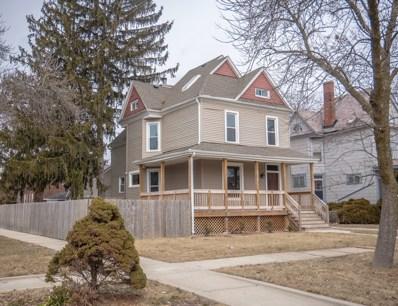 11032 S Esmond Street, Chicago, IL 60643 - #: 10304451
