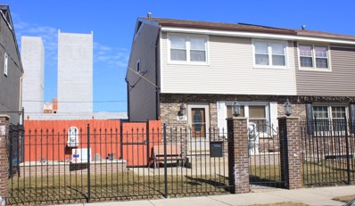 2505 N Linden Place, Chicago, IL 60647 - #: 10304480