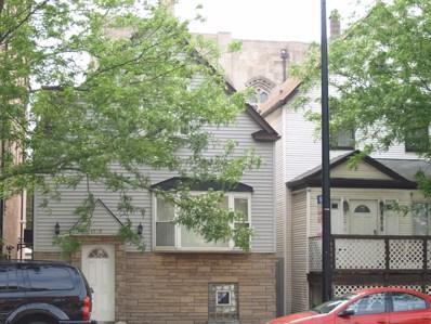 4519 N Western Avenue, Chicago, IL 60625 - #: 10304499